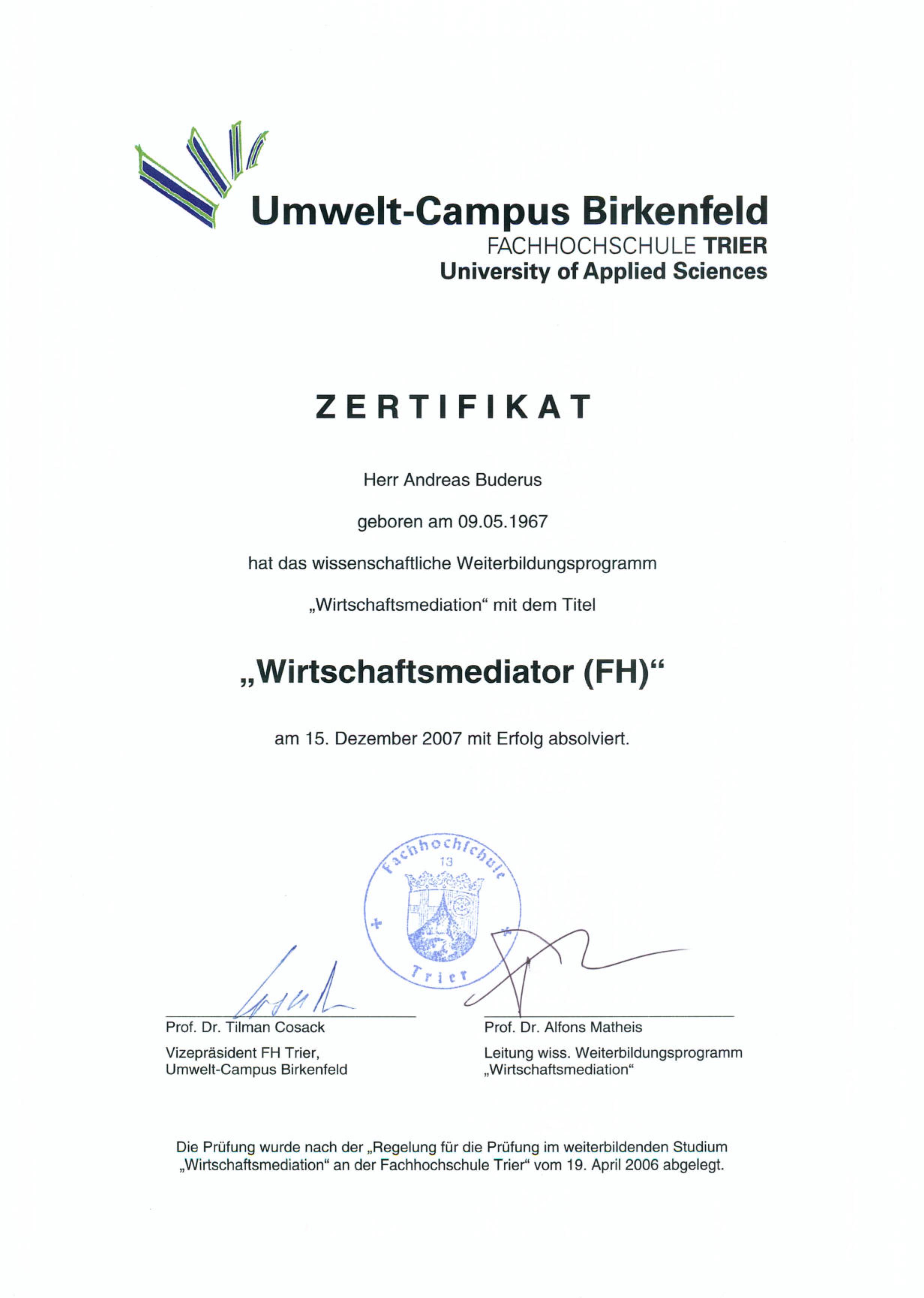 Umweltcampus_Birkenfeld