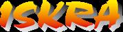 ISKRA Online