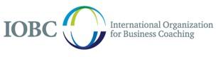 Logo IOBC