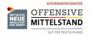 Offensive_Mittelstand