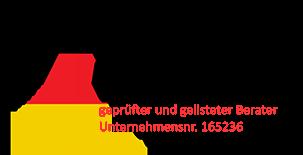 Bundesamt_für_Wirtschaft_und_Ausfuhrkontrolle_Logo