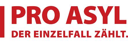 aproasyl